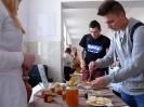 Tydzień dobrego chleba i zdrowego stylu życia w szkole 2017_41