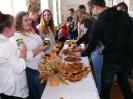 Tydzień dobrego chleba i zdrowego stylu życia w szkole 2017_43