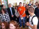 Tydzień dobrego chleba i zdrowego stylu życia w szkole 2017_46