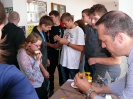 Tydzień dobrego chleba i zdrowego stylu życia w szkole 2017_48