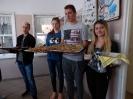 Tydzień dobrego chleba i zdrowego stylu życia w szkole 2017_5