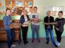 Tydzień dobrego chleba i zdrowego stylu życia w szkole 2017_6