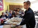 Tydzień dobrego chleba i zdrowego stylu życia w szkole 2017_7