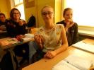 Tydzień dobrego chleba i zdrowego stylu życia w szkole 2017_8