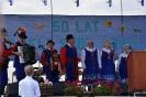 """Uczestniczyliśmy w V edycji Święta Mleka połączonym z Jubileuszem 50-lecia """"Kapeli spod Kowala""""_10"""