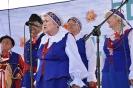 """Uczestniczyliśmy w V edycji Święta Mleka połączonym z Jubileuszem 50-lecia """"Kapeli spod Kowala""""_25"""