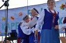 """Uczestniczyliśmy w V edycji Święta Mleka połączonym z Jubileuszem 50-lecia """"Kapeli spod Kowala""""_30"""