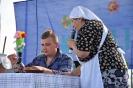 """Uczestniczyliśmy w V edycji Święta Mleka połączonym z Jubileuszem 50-lecia """"Kapeli spod Kowala""""_42"""