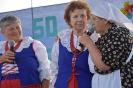 """Uczestniczyliśmy w V edycji Święta Mleka połączonym z Jubileuszem 50-lecia """"Kapeli spod Kowala""""_44"""