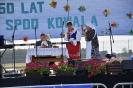 """Uczestniczyliśmy w V edycji Święta Mleka połączonym z Jubileuszem 50-lecia """"Kapeli spod Kowala""""_47"""