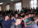 Uczniowie z pochwałą Komendanta Komisariatu Policji w Kowalu_10
