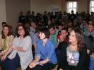 Uczniowie z pochwałą Komendanta Komisariatu Policji w Kowalu_16