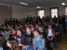 Uczniowie z pochwałą Komendanta Komisariatu Policji w Kowalu_18