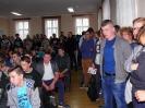 Uczniowie z pochwałą Komendanta Komisariatu Policji w Kowalu_19