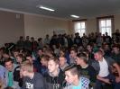 Uczniowie z pochwałą Komendanta Komisariatu Policji w Kowalu_20