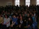 Uczniowie z pochwałą Komendanta Komisariatu Policji w Kowalu_4