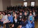 Uczniowie z pochwałą Komendanta Komisariatu Policji w Kowalu_5