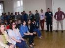 Uczniowie z pochwałą Komendanta Komisariatu Policji w Kowalu_8