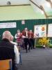 Udział w XLII Olimpiadzie Wiedzy i Umiejętności Rolniczych w Karolewie_10