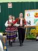 Udział w XLII Olimpiadzie Wiedzy i Umiejętności Rolniczych w Karolewie_11