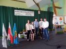 Udział w XLII Olimpiadzie Wiedzy i Umiejętności Rolniczych w Karolewie_18