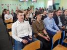 Udział w XLII Olimpiadzie Wiedzy i Umiejętności Rolniczych w Karolewie_2