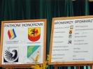 Udział w XLII Olimpiadzie Wiedzy i Umiejętności Rolniczych w Karolewie_7