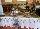 Udział w XX Powiatowej Wystawie Stołów Wielkanocnych na Kujawach_12