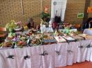 Udział w XX Powiatowej Wystawie Stołów Wielkanocnych na Kujawach_13