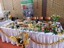 Udział w XX Powiatowej Wystawie Stołów Wielkanocnych na Kujawach_14