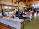 Udział w XX Powiatowej Wystawie Stołów Wielkanocnych na Kujawach_15