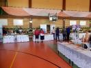 Udział w XX Powiatowej Wystawie Stołów Wielkanocnych na Kujawach_16