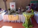 Udział w XX Powiatowej Wystawie Stołów Wielkanocnych na Kujawach_17