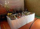 Udział w XX Powiatowej Wystawie Stołów Wielkanocnych na Kujawach_18