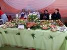 Udział w XX Powiatowej Wystawie Stołów Wielkanocnych na Kujawach_20
