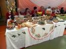 Udział w XX Powiatowej Wystawie Stołów Wielkanocnych na Kujawach_21