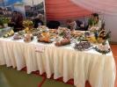 Udział w XX Powiatowej Wystawie Stołów Wielkanocnych na Kujawach_22