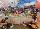 Udział w XX Powiatowej Wystawie Stołów Wielkanocnych na Kujawach_23