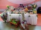 Udział w XX Powiatowej Wystawie Stołów Wielkanocnych na Kujawach_25