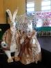 Udział w XX Powiatowej Wystawie Stołów Wielkanocnych na Kujawach_26
