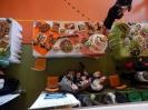 Udział w XX Powiatowej Wystawie Stołów Wielkanocnych na Kujawach_27