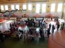 Udział w XX Powiatowej Wystawie Stołów Wielkanocnych na Kujawach_28
