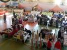 Udział w XX Powiatowej Wystawie Stołów Wielkanocnych na Kujawach_29