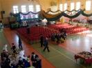 Udział w XX Powiatowej Wystawie Stołów Wielkanocnych na Kujawach_30