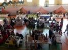 Udział w XX Powiatowej Wystawie Stołów Wielkanocnych na Kujawach_31