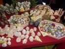 Udział w XX Powiatowej Wystawie Stołów Wielkanocnych na Kujawach_32