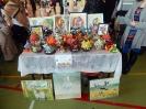 Udział w XX Powiatowej Wystawie Stołów Wielkanocnych na Kujawach_33