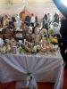 Udział w XX Powiatowej Wystawie Stołów Wielkanocnych na Kujawach_34
