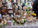 Udział w XX Powiatowej Wystawie Stołów Wielkanocnych na Kujawach_35