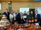 Udział w XX Powiatowej Wystawie Stołów Wielkanocnych na Kujawach_38